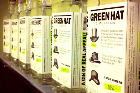GREEN-HAT-GIN.jpg