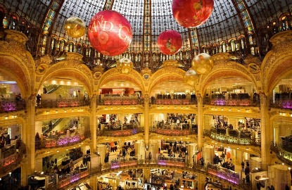Galeries-Lafayette.jpg