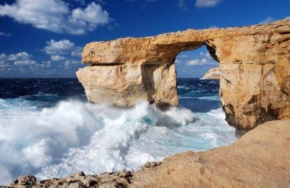 Game-of-Thrones-Malta-Azure-Window-shutterstock.jpg