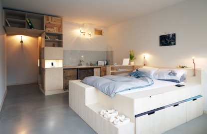 Germany-Berlin-Plus-One-room.jpg