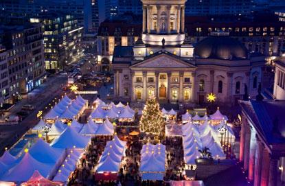 Germany-CHristmas-Market.jpg