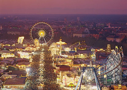 Germany-Oktoberfest-aerial-grounds-at-night.jpg