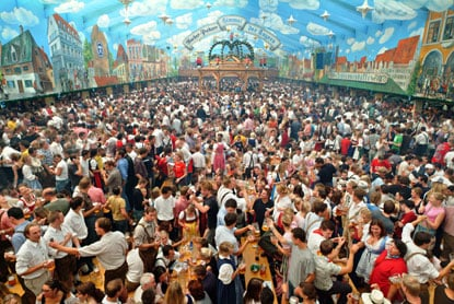 Germany-Oktoberfest-beer-tent.jpg