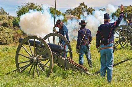 Gettysburg_slidecopy.jpg