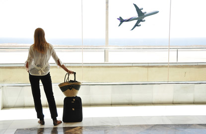 Girl-at-Airport.jpg