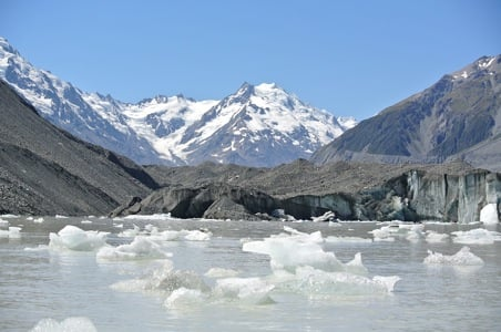 Glacier-Lake-%28c%29-John-Garay.jpg