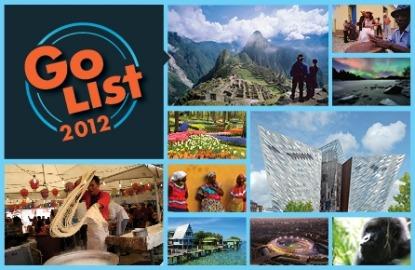 Go-List-2012-blog-post.jpg
