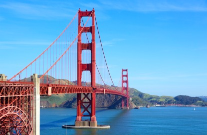 Golden-Gate-Bridge-75th-Anniversary.jpg