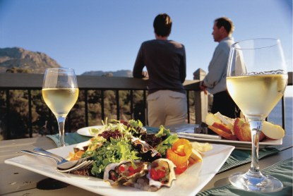 Gourmet-food-wine-Freycinet-Lodge.jpg