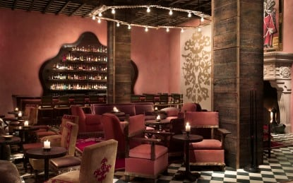 Gramercy-Rose-Bar.jpg