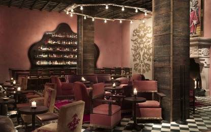 Gramercy-Rose-Bar.jpg