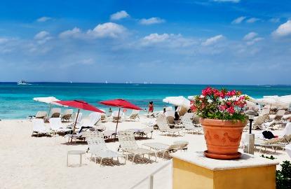 Grand-Cayman-Seven-Mile-Beach.jpg