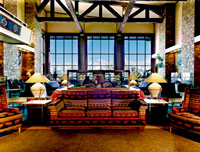 Grand-Teton-Jackson-Lake-Lodge-lobby.jpg