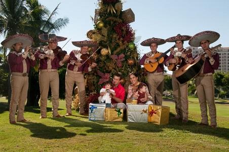 Grand-Velas-christmas.jpg