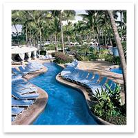 Grand-Wailea-Pool.jpg