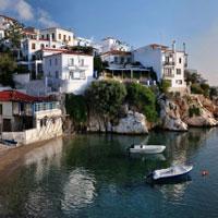 Greece-200.jpg