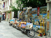 Greece-Athens-Plaka-street-vendor-art.jpg