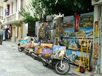 Greece-Athens-Plaka-street-vendor-art.jpg