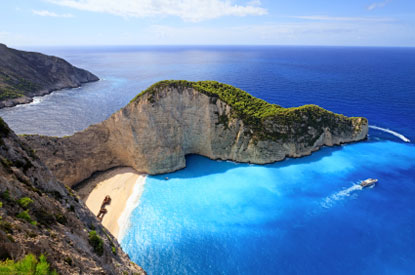 Greece-Navagio-Beach-Smugglers-Cove.jpg