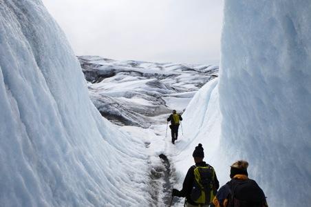 Greenland_Jun12_IceCap_143.jpg