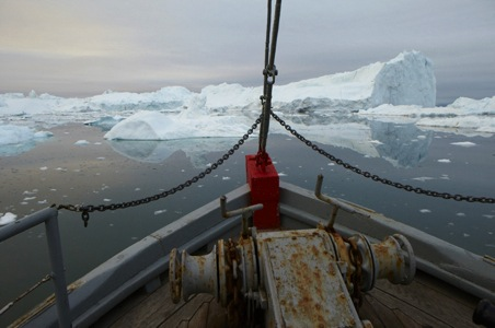 Greenland_Jun12_IceTour1_359.jpg