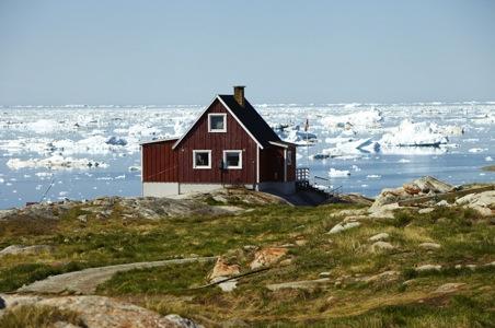 Greenland_Jun12_Iliminaq_232.jpg