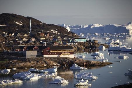 Greenland_Jun12_Ilulissat_745.jpg