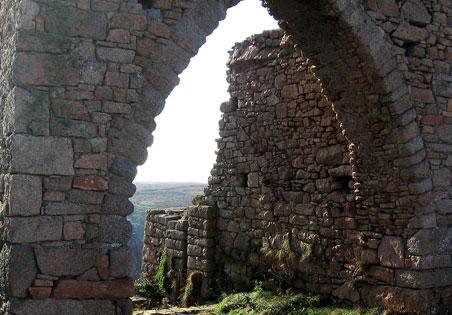 Grosnez-Castle.jpg