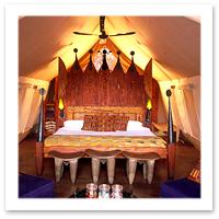 Gruemzi-camp-serengeti.jpg