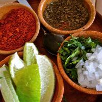 Guatemalan-spices.JPG