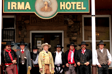 GunFighters-irma-hotel.jpg