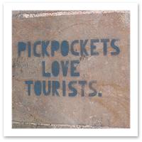 Gunnar-Lott-Istock-pickpocket-F.jpg