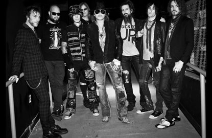 Guns-N%27-Roses-band-image.jpg