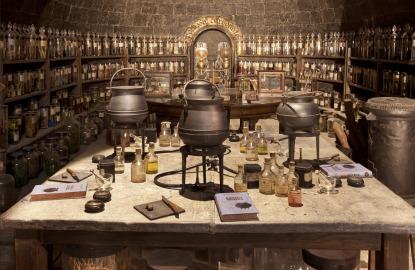 Harry-Potter-Studio-DADD-classroom.jpg