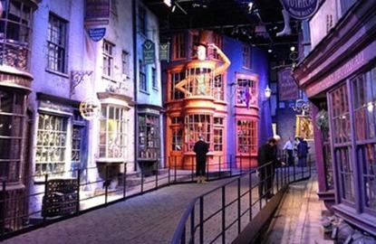 Harry-Potter-Studio-Tour-Diagon-Alley.jpg