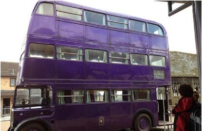 Harry-Potter-Studio-Tour-Knight-Bus.jpg