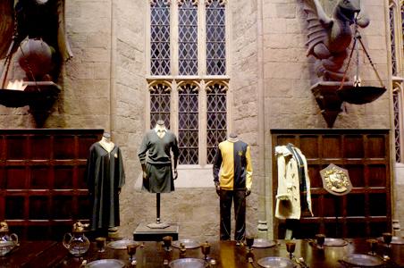 Harry-Potter-Studio-Tour.jpg