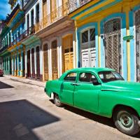 HavanaStreets.jpg