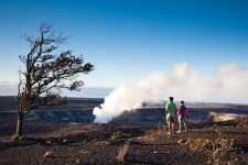 Hawaii-Volcanoes-National-P.jpg