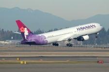 Hawaiian-Airlines-Expands-Service-to-East-Coast.jpg