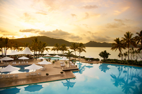 Top 10 Private Island Resorts for Honeymoons
