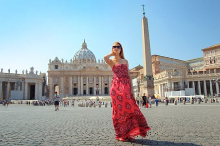 Head-to-Vatican-City-in-a-Tube-Top.jpg