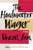 Headmasters-Wager.jpg