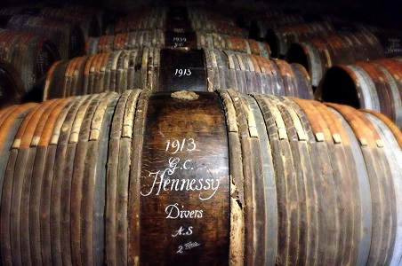 Hennessy-Barrels.jpg