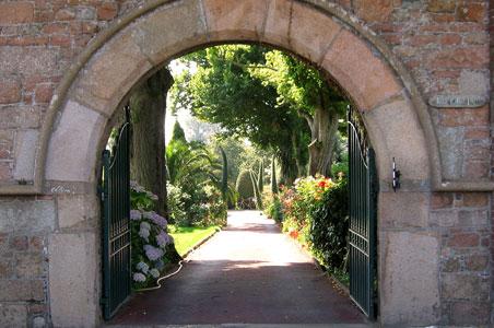 Hidden-Garden-Grouville.jpg