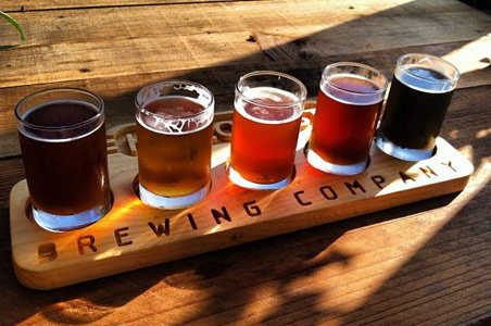 Hillcrest-Brewing-Company-Visit-San-Diego.jpg