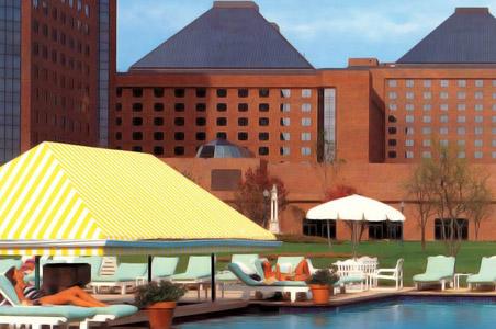 Hilton-Anatole-Best_Swim_up_bar-1.jpg