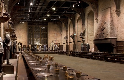 Hogwarts-Studio-Great-Hall.jpg