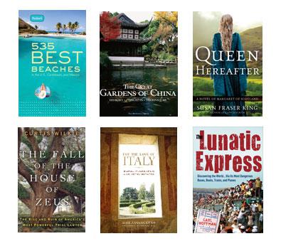 Holiday-Books.jpg