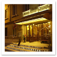 Hotel%20Duchi%20D%27Aosta.jpg